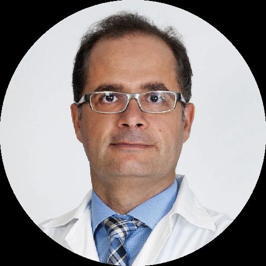 ID - Dr Agustín Viera