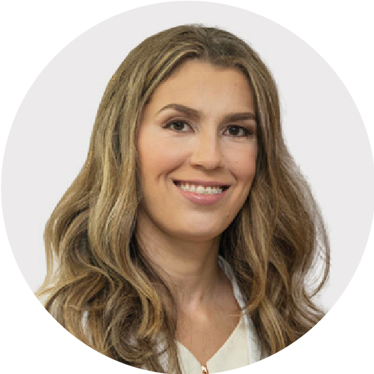 ID - Dra Cecilia Rodríguez