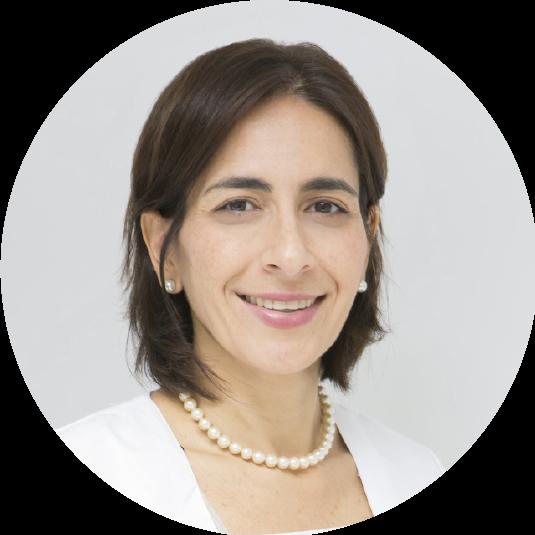 ID - Dra Rosmary Martín