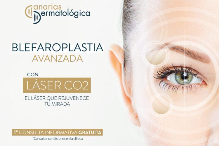 2019-07 Crea CD Blefaroplastia_LD