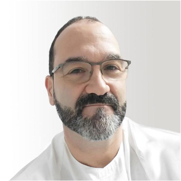 7 Dr José Ferrandis (Médico - Cirujano)