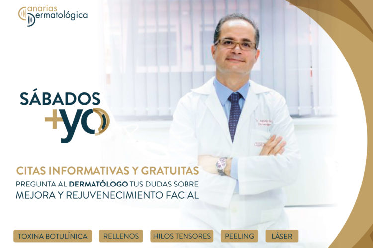 2019-07 Crea CD +YO consulta gratuita_LD