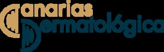 Canarias Dermatológica