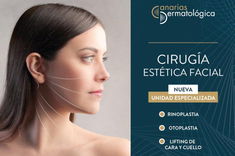 2019-09 Crea CD cirugía estetica facial_LD