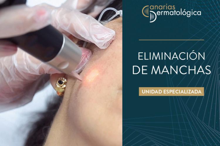 2019-09 Crea CD Manchas3_LD