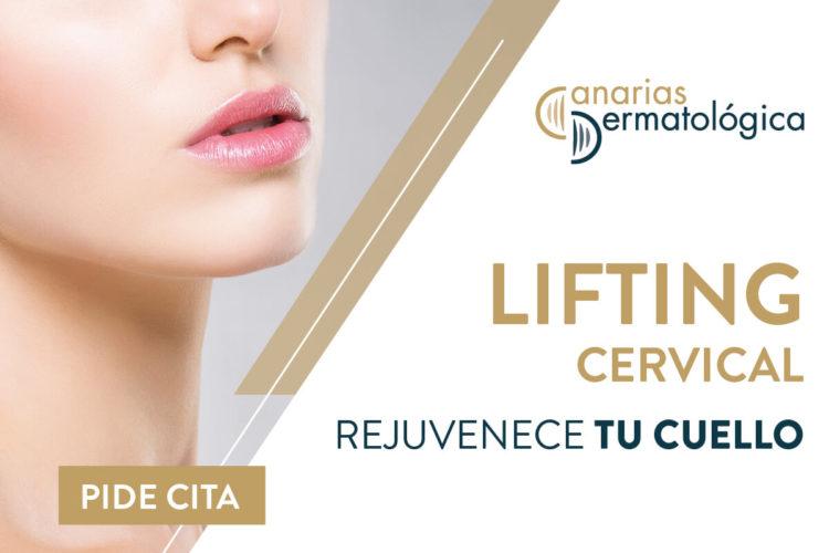 2019-09 Crea CD cirugía estetica facial - LIFTING CERVICAL_LD