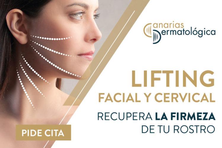 2019-09 Crea CD cirugía estetica facial - LIFTING_LD