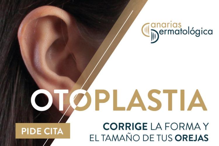 2019-09 Crea CD cirugía estetica facial - OTOPLASTIA_LD