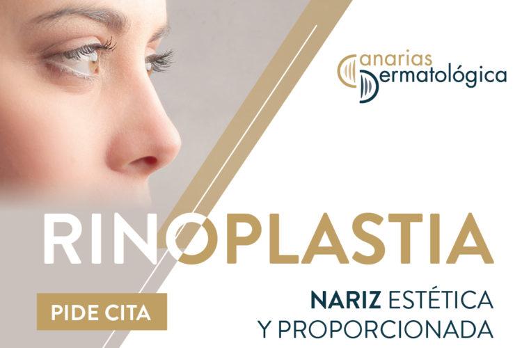 2019-09 Crea CD cirugía estetica facial - RINOPLASTIA_LD