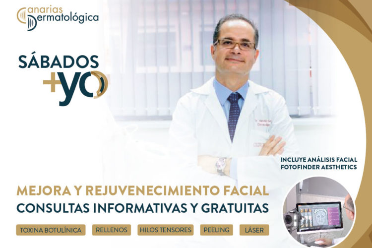 2019-11 Crea CD +YO consulta gratuita_LD