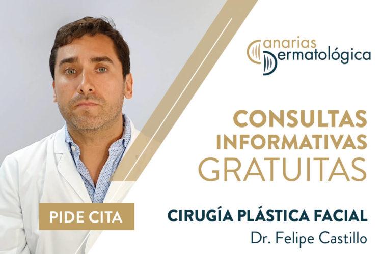 2019-09 Crea CD cirugía estetica facial - consulta gratuita_LD