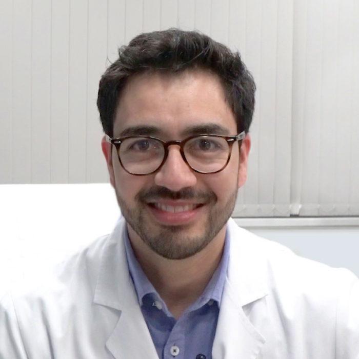 11 Dr Roberto Banda Bustamante (Angiólogo y Cirujano Vascular)