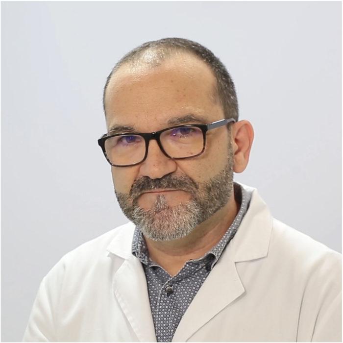 7 Dr José Ferrandis (Médico - Cirujano) (2)