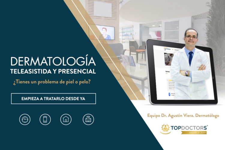 Dermatologia-Teleasistida-Presencial-WEB