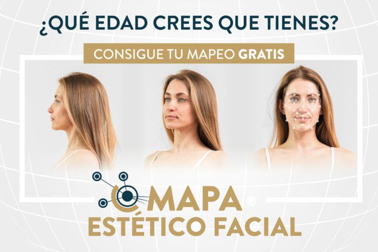 2020-12 Crea CD Full Face - Mapa Estético Facial_LDD